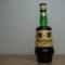 Amaro Montenegro - Recensione